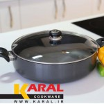 karal-hard-anodized-pan-34-01