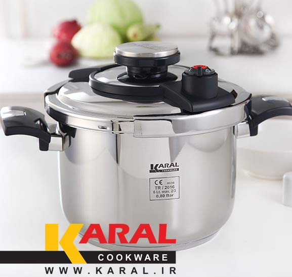 karal-decent-6Lt-pressure-cooker-01