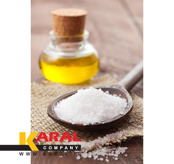 رکوردشکنی ایرانیان در مصرف نمک، شکر و روغن