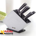 karal-proshat-knife-set2