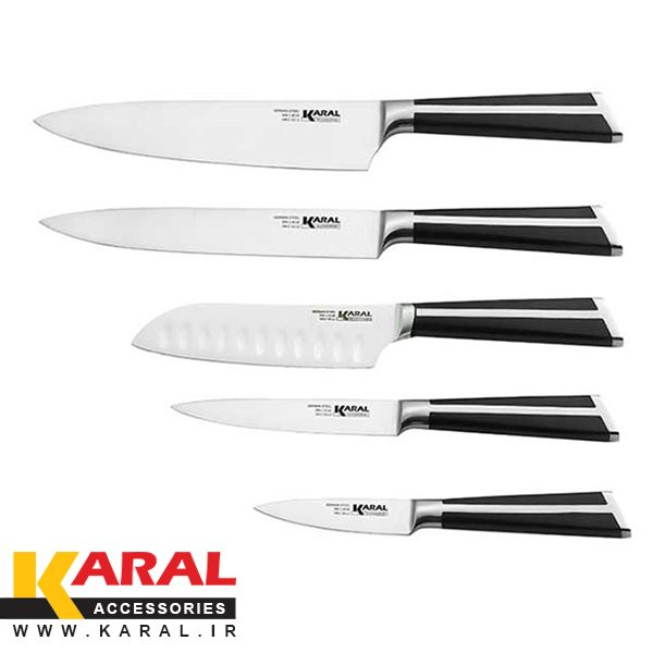 karal-proshat-knife-set3